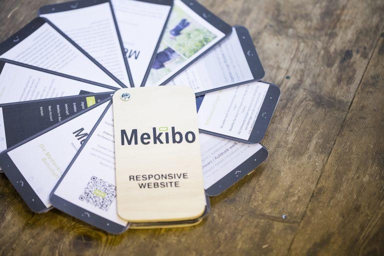 MEKIBO
