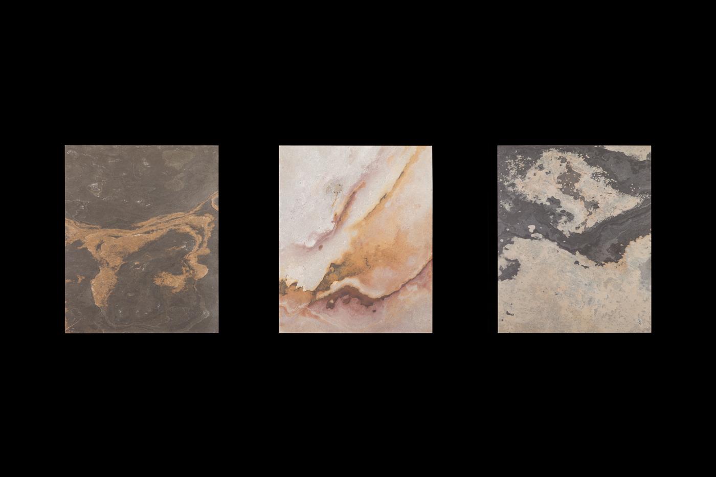 KRAFTORT Francesco Futterer Call for Creatives