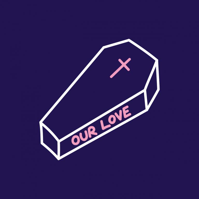 Liebe Gegen Kummer