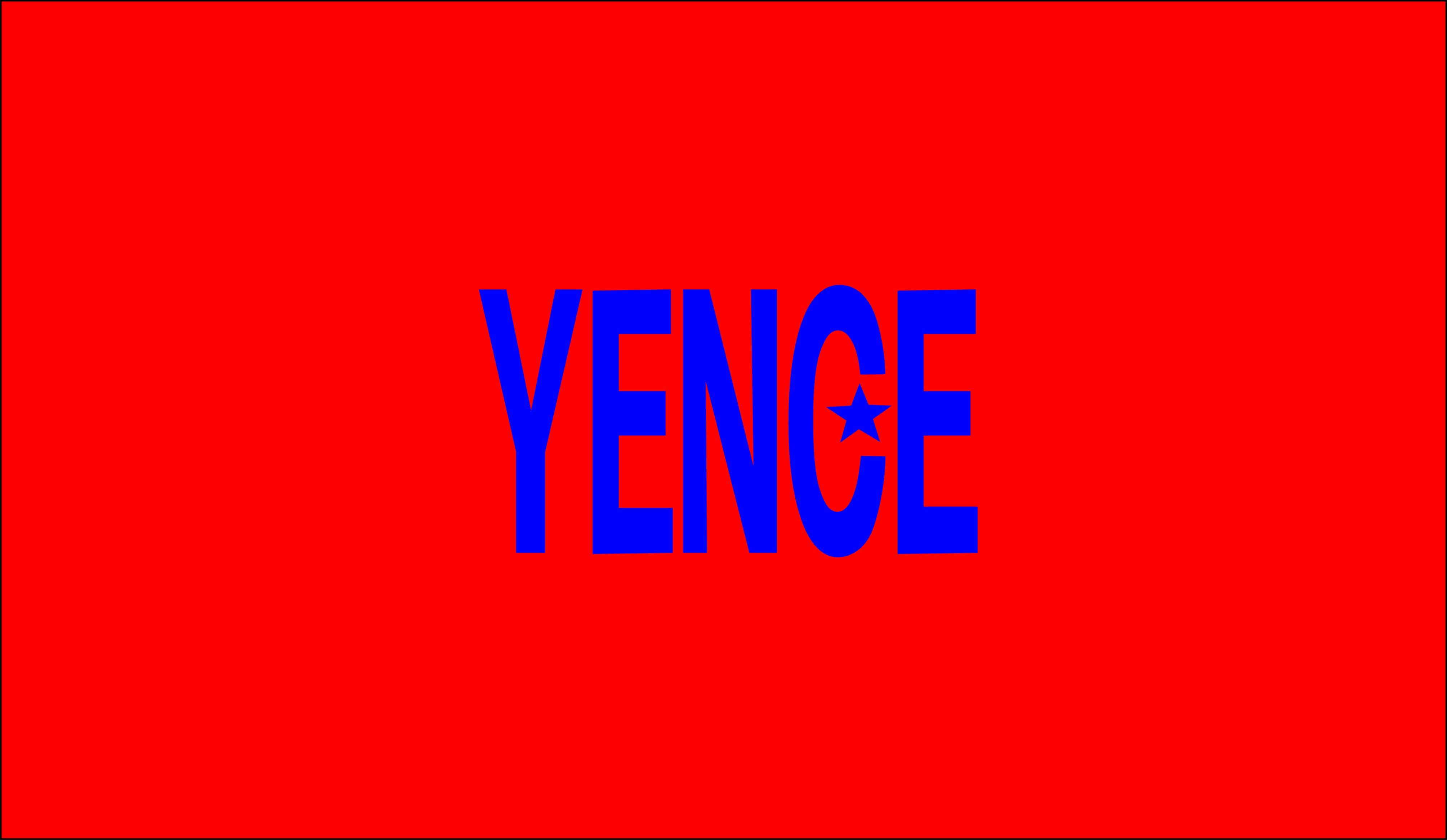YENCE — DIPLOM Jens Wagner Call for Creatives