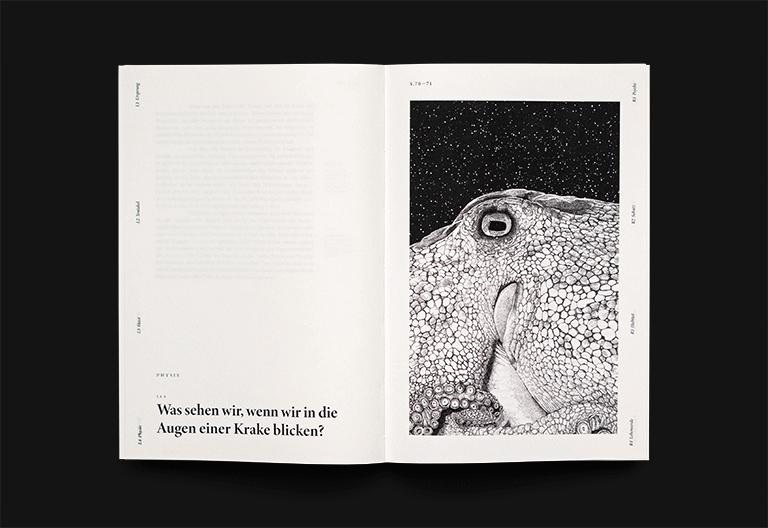 Kanaloa – Ein Wesen aus einer anderen Welt?