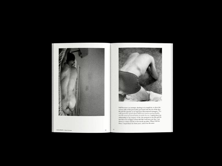 Unfurled Magazine